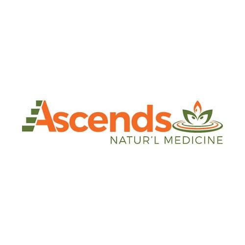 Ascends Natur'l Medicine   Clients   Logo   Big Marlin Group