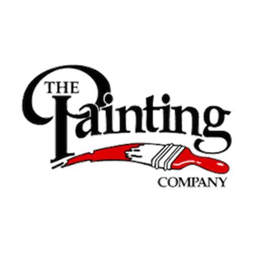 Atlanta Painting Company   Clients   Logo   Big Marlin Group