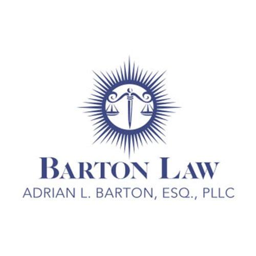 Barton Law   Clients   Logo   Big Marlin Group