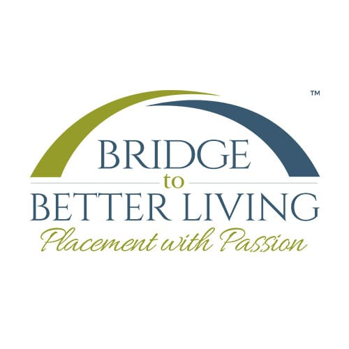 Bridge to Better Living | Clients | Logo | Big Marlin Group