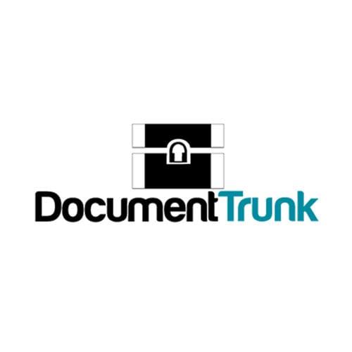 DocumentTrunk   Clients   Logo   Big Marlin Group