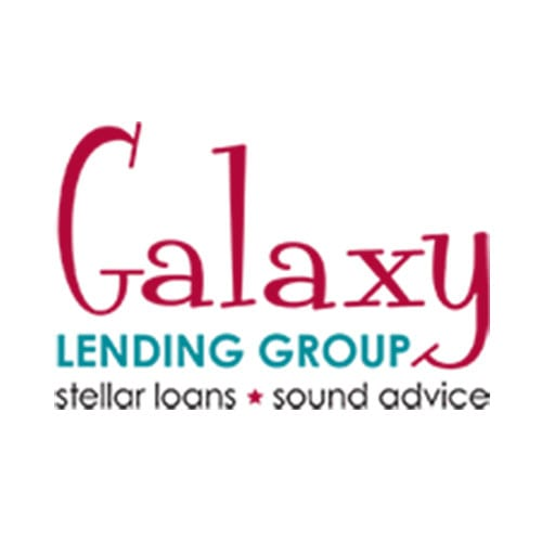 Galaxy Lending Group | Clients | Logo | Big Marlin Group