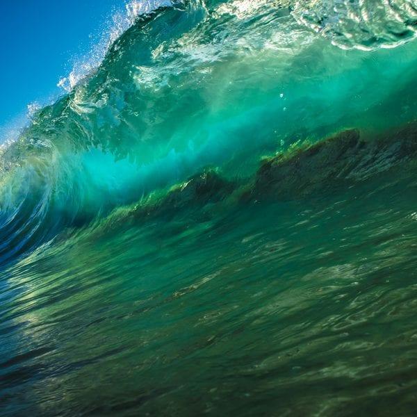 Brand Strategy 101 | Digital Marketing | Blog | Big Marlin Group