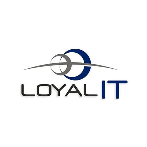 Loyal IT   Clients   Logo   Big Marlin Group