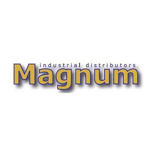 Magnum Industrial Distributors   Clients   Logo   Big Marlin Group