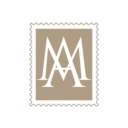 Michael E. Aldrich Inc.   Clients   Logo   Big Marlin Group