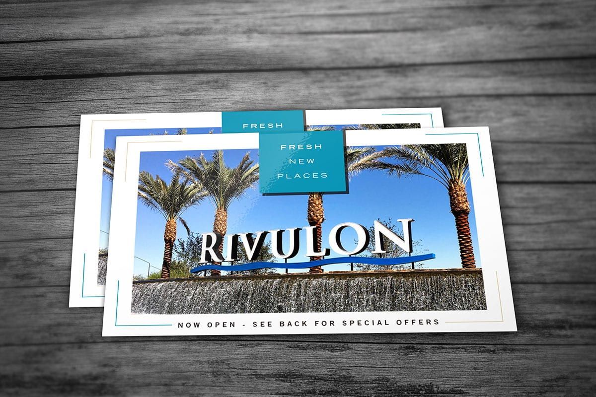 Direct Mail Campaigns | Nationwide Realty Investors | Case Studies | Big Marlin Group