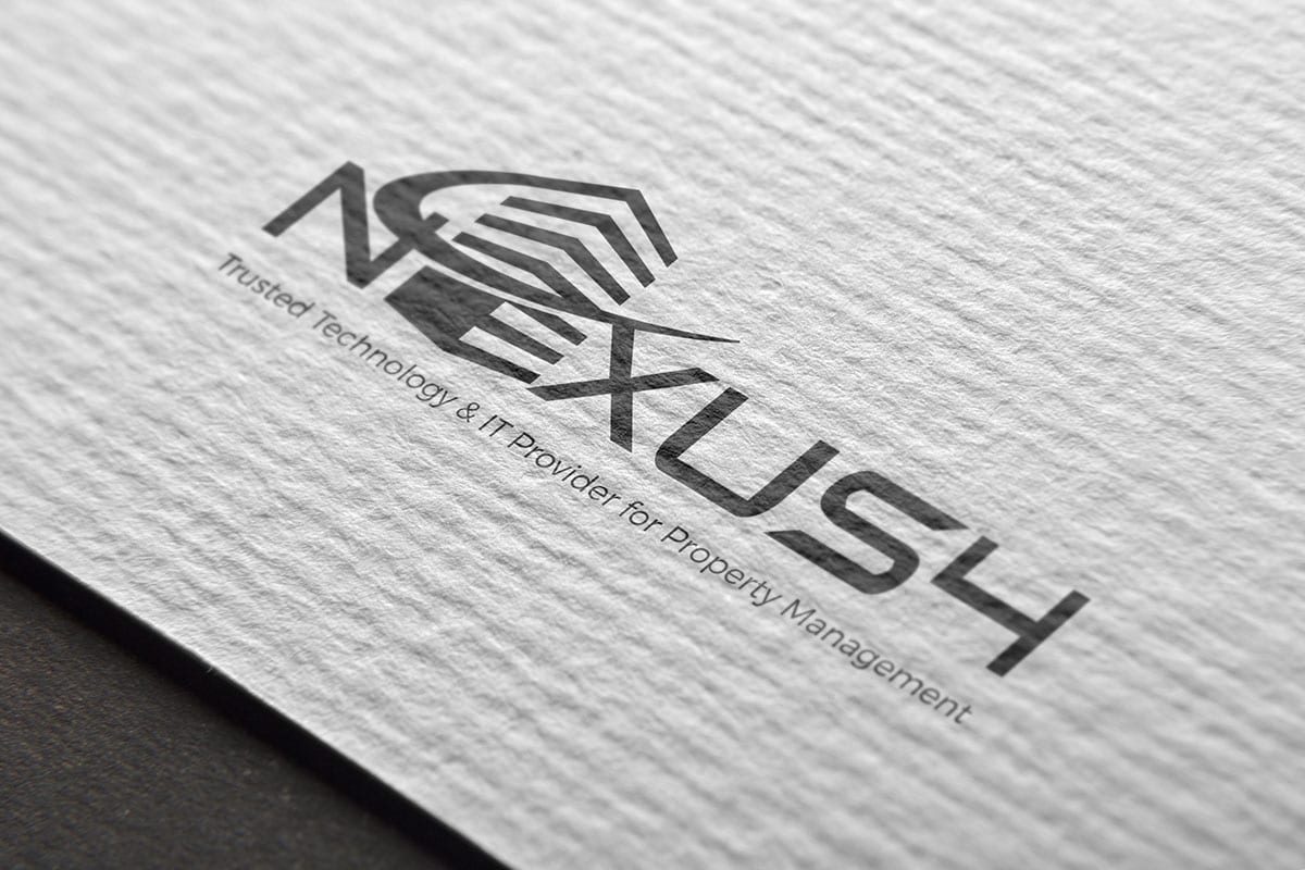 Branding | Nexus4 | Case Studies | Marketing Clients | Big Marlin Group