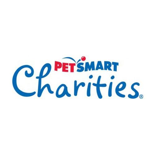 PetSmart Charities   Clients   Logo   Big Marlin Group