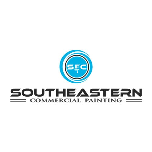 Southeastern Commercial Painting | Clients | Big Marlin Group