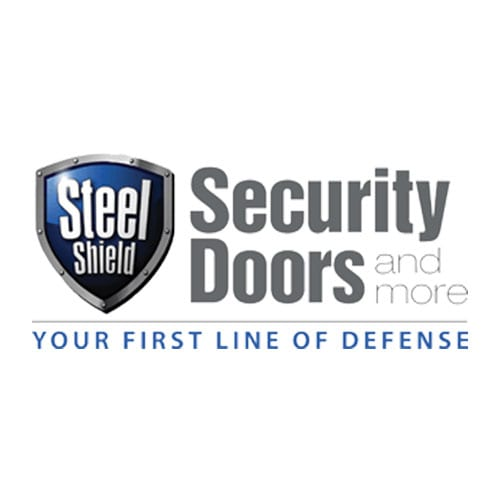 Steel Shield Security Doors & More | Clients | Big Marlin Group