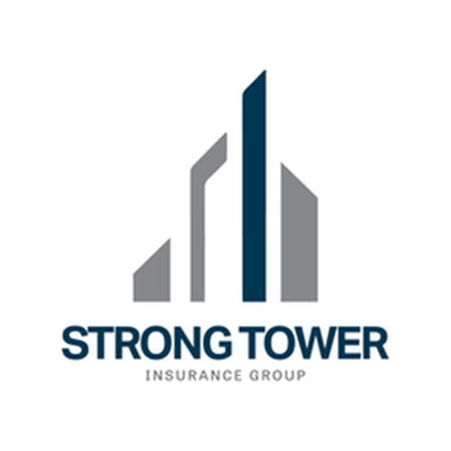 Strong Tower Insurance Group | Clients | Big Marlin Group