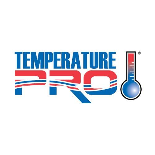 Temperature Pro   Clients   Digital Marketing Agency   Big Marlin Group