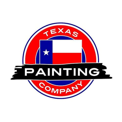 Texas Painting Company | Clients | Big Marlin Group