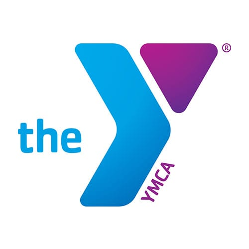 YMCA   Clients   Digital Marketing Agency   Big Marlin Group